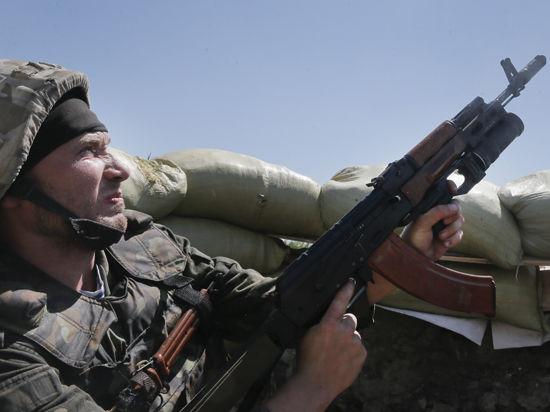 В вотчине олигарха Коломойского похитили пророссийского политика