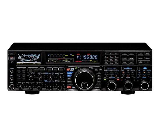 Что даёт радио для любителей?