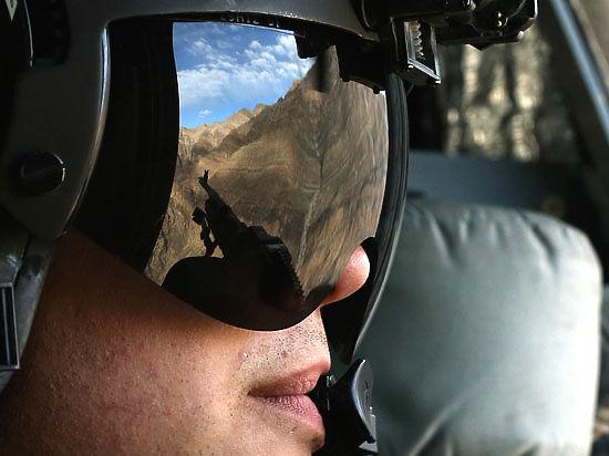 Боевая миссия НАТО в Афганистане завершилась: итоги и перспективы