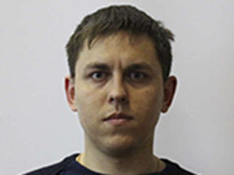 russkoe-porno-s-lizoy-romanovoy