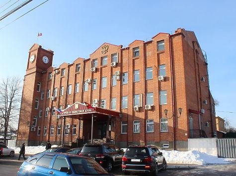Бюджет Курской области-2019 вырос почти на 5 миллиардов рублей