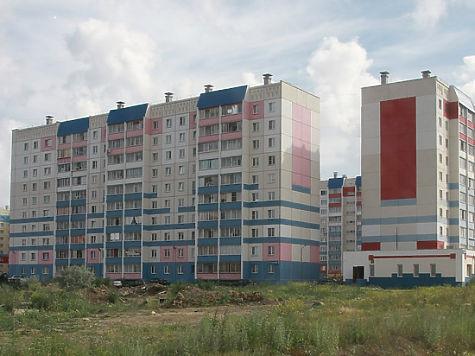Главный инженер «ПЖРЭО Курчатовского района» Валерий Поликарпов: