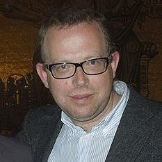 Андрей Яшлавский