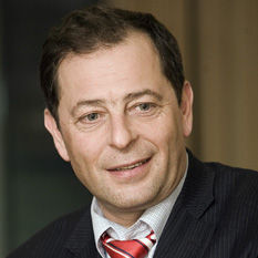 Петр Спектор