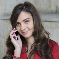 Майя Гвилава
