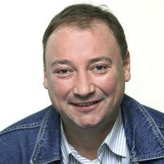 Михаил Зубов