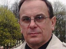 Арсений Соболевский