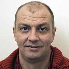 Леонид Беррес