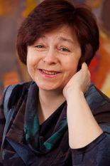Марина Рыбак