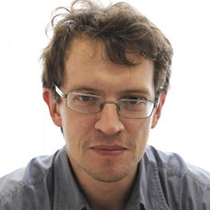 Станислав Скобло