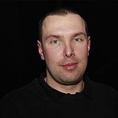 Алексей Батушенко