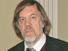 Павел Шульгин