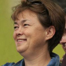 Ольга Бакшеева