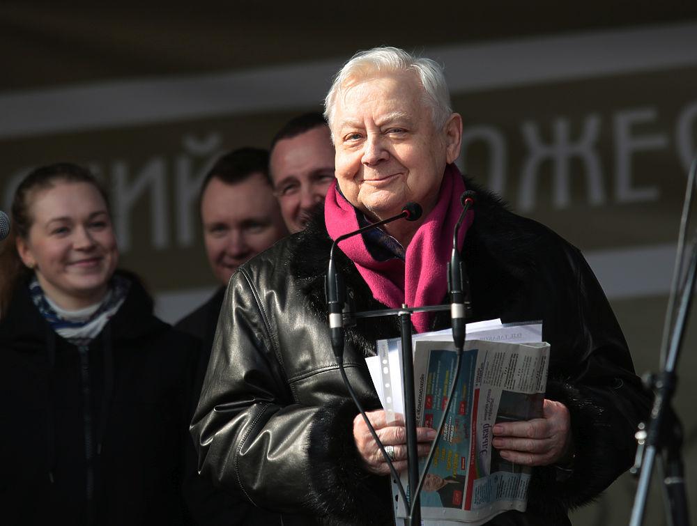 В Москве началось строительство филиала МХТ имени Чехова