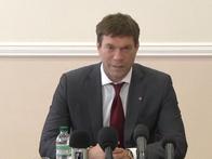 Олег Царев в гостях у