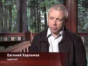 Дело генерального директора компании ОАО «Чувашавтодор» Александра Волкова. Фрагмент №4
