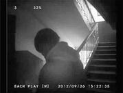 Следователи вновь обращаются к населению и СМИ за помощью в установлении лиц, причастных к ряду убийств на территории нескольких регионов Приволжского, Уральского и Центрального федеральных округов