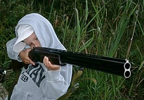 Новые ужесточения: Росгвардия предлагает увеличить возраст покупки оружия