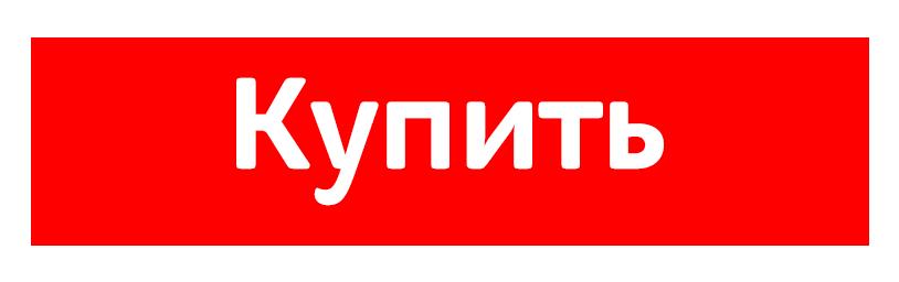 М.Видео МК