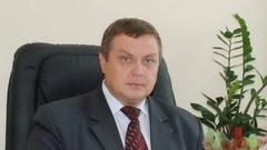 Счетная Палата РМЭ провела аудиторские проверки