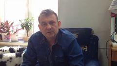 Артисты говорят о Николае Сорокине